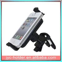 cup holder for sofa SHJ059 universal digital camera car holder with strong suction cup mount holder