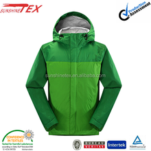 brand name winter jackets clothing for man