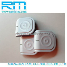 new product usb rfid reader/13.56Mhz rfid reader for mobile phone/smart rfid reader for access control system