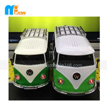 Hot sell protable mini usb bus speaker mp3