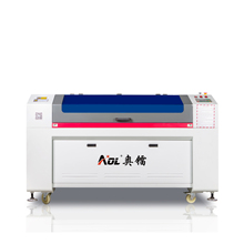 <strong>laser</strong> cutting machine 1390(1300*900mm) for acrylic leather <strong>laser</strong> cutter