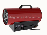 Hot sale perfection gas heater