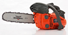 /product-detail/chinese-chainsaw-manufacturers-gasoline-chain-saw-for-cutting-mood-60652461430.html