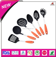 as seen on tv nylon kitchen product cooking tools