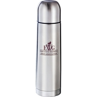 18 8 high grade stainless steel vacuum flask.double wall tiger vacuum flask prices