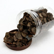 Chinese dried black truffle direct selling