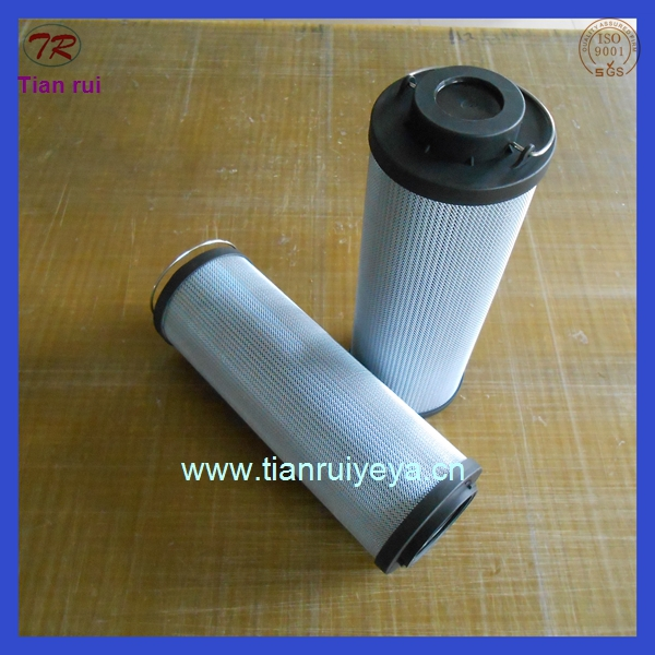 High Quality Return Oil Filter Element 930369Q for Hydraulic Oil