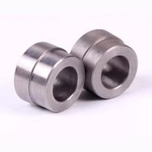 MMS High performence SS304 Stainless steel bushing