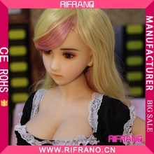 young girl full body lifelike real vagina sex toys for men silicone dolls sex doll