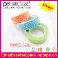 cheap price cellulose tapes