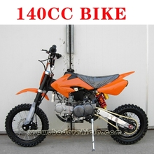 125CC PIT BIKE MINI PIT BIKE MINI BIKE(MC-631)