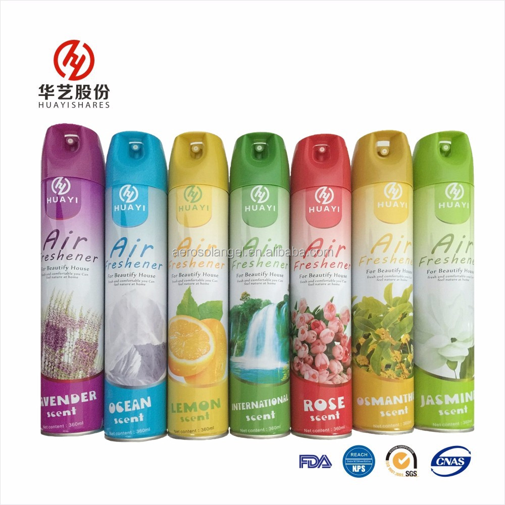 toilet air freshener, household product,many fragrance air freshner