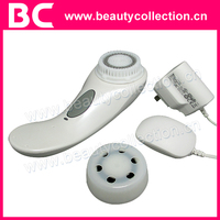 BC-1318 Sonic Facial Cleaning Brush