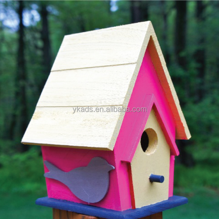 Pet Enclosure mini bird cage
