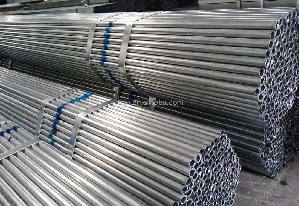 Best prices!!!Manufacturer for gi pipe with factory price with Category list(wechat/whatsapp:+86-18031083275)