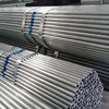 Best Prices Manufacturer For Gi Pipe