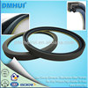 tractor HINOMOTO C 144 Front axle seals forklift oil sealing