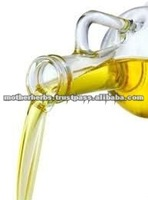 Suppliers of Pure Palmarosa oil
