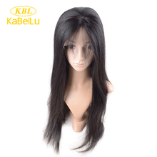 cosplay wig lace wig human hair wholesale lace front wig with baby hair,party free lace wig samples,braided wigs for black women