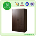 Bedroom furniture fastion style foldable wardrobe
