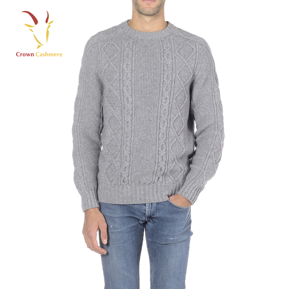 Cheap Pullover Sweater Men, Cheap Pullover Sweater Men Suppliers ...