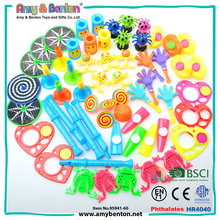 High quality cheapest promotional party favor toys for kids