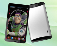 "Android <span class=keywords><strong>tablet</strong></span> 7 ""télécharger google play store/7"" 3g quad core <span class=keywords><strong>tablet</strong></span>"