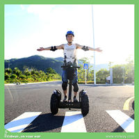 The new fashion qingqi 50cc scooter Estway S2 electric self balancing mini scooter for kids
