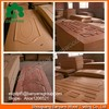/product-detail/china-alibaba-wooden-iron-door-teak-material-door-skin-60287302812.html
