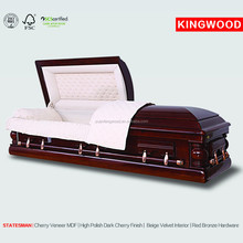 STATEMAN reasonable price coffin handle