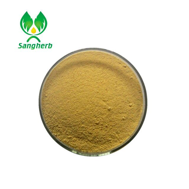 2018 hot selling 100% nature Cassia Nomame Extract Nomame Semaherb P.E with the factory price