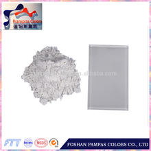 Hot sale & high quality inorganic pigment paste white 541 with low price