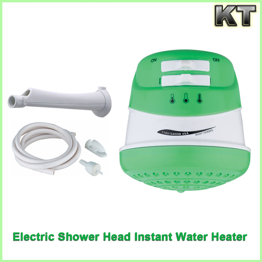 shower water heater4.jpg