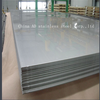 China leading manufacturer selling AISI 430 cold rolled stainless steel price per kg