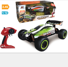 Shantou China toy factory selling remote control racing toy wholesale rc cars for kids