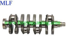 Auto Engine Crankshaft for TOYOTA 22R