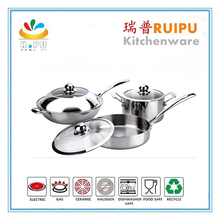 professional cookware manufacture enamel paint for cookware polishing machine,cookware titanium coated,enamel paint for cookware