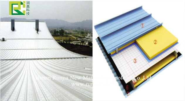 High quality aluminum coil for roofing
