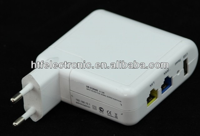 full inspection 150M Line with 802.11b/n/g mini dlink wireless 2p linksys modem Router
