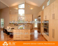kitchen stainless steel countertops