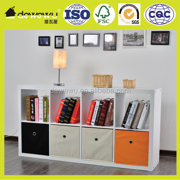 A-z File Cabinet Dividers, A-z File Cabinet Dividers Suppliers and  Manufacturers at Alibaba.com