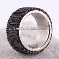 Alibaba website china factory latest mens ring design bulk sale fancy wedding sex jewelery