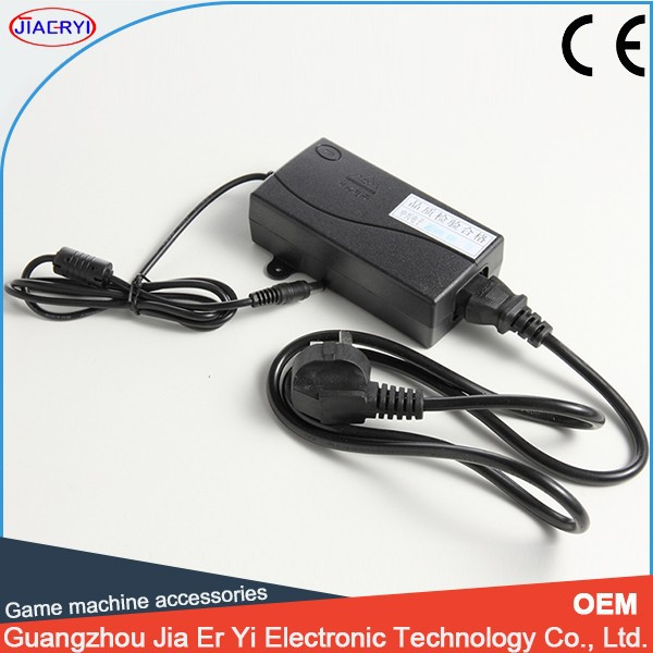 Buy from alibaba Stability LCD TV power supply