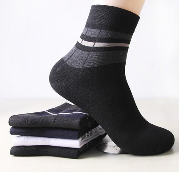 Hot Sale custom cotton basketball socks elite