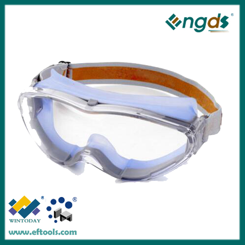Elegant Appearance Safety Goggles
