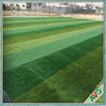 AVG Synthetic Greens Grass Company Manufacture Football Synthetic Turf For Sale