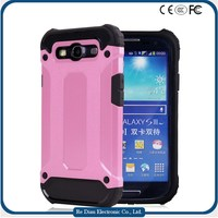 Factory price phone case for samsung galaxy s3 factory direct sale phone case for galaxy s3