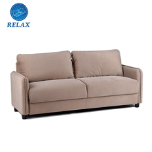 Modern sectional simple design office sofa set