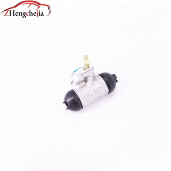 Spare Auto parts left rear Brake master cylinder For Geely MK 1014003192