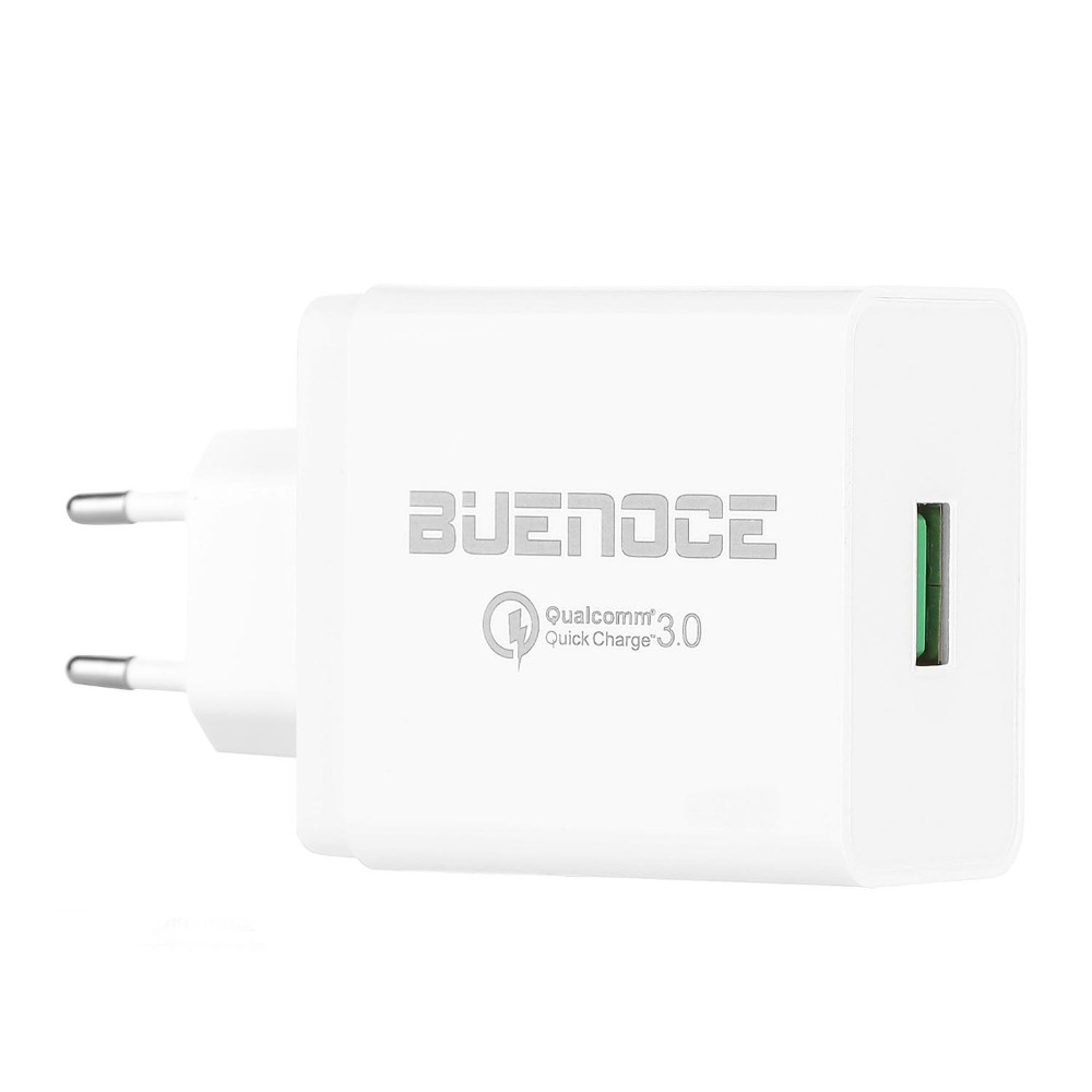 priviate mold 1 2 port 2A usb wall charger adapter